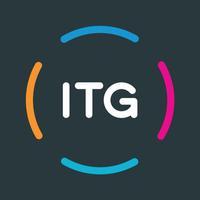 ITG Appen