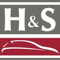 Harnisch & Schmid GmbH