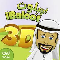 iBaloot3D