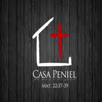 Casa Peniel Connection