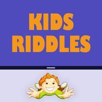 Kids Riddles - Complete Version