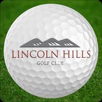 Lincoln Hills Golf Club