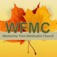 Wolverine FMC
