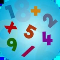 Fast Math New