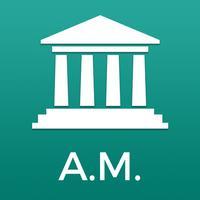 Acropolis Museum Guide