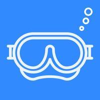 Freediving apnea training