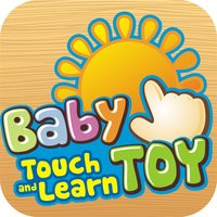 Baby Learn, Listen, Fun & Play