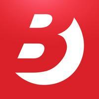 Top Bahrain News