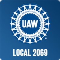 UAW Local 2069