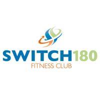 SWITCH180