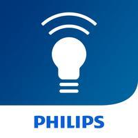 Philips PCA