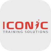 Iconic Training Solutions