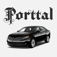 Porttal Car Service Corp