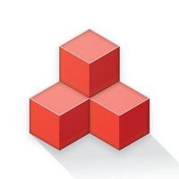 AR Blocks Builder