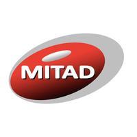 Mitad Welding & Machinery