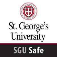 SGU Safe
