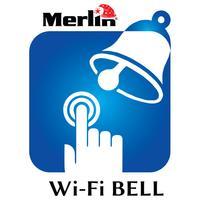Wi-Fi Bell