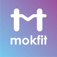 Mokfit