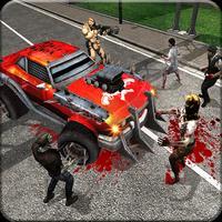 Dead City: Roadkill