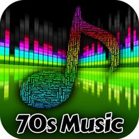 70s Music: The Best Radio Stations Of The 70s