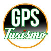 GPS Turismo