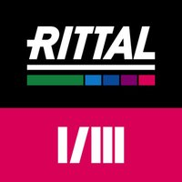 Rittal eBook – reference books and brochures.