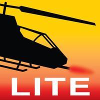 Elite Chopper Lite