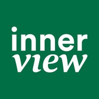WFM Innerview