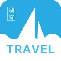 湖南旅游网