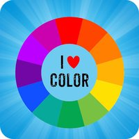 Color Wheel Challenge