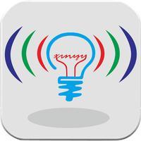 SmartlightBulb