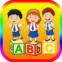 Alphabet Writing english lessons abc for kids