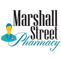 Marshall Street Pharmacy