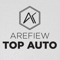 Top Auto Autoryzowany Salon i Serwis Wielomarkowy
