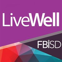 FBISD LiveWell
