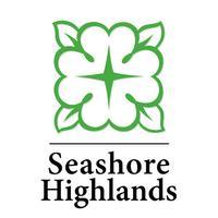 Seashore Highlands Retirement