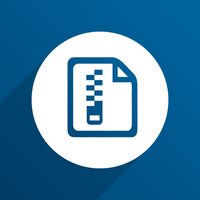 Archiver for iPad