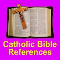 Catholic Bible References