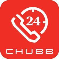 Chubb Environment Alert