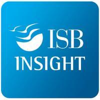 ISBInsight