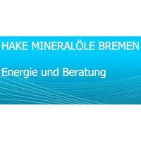 Hake Mineralöle