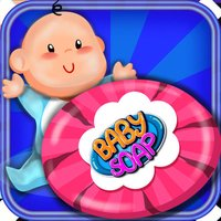 Baby Soap Factory