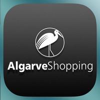 AlgarveShopping