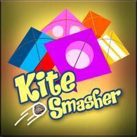 Kite Smasher