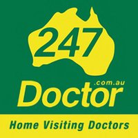 247 Doctor