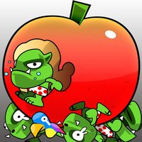 Fruits'n Goblins