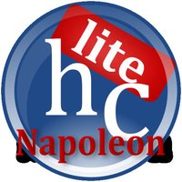 Napoleon: History Challenge Lite