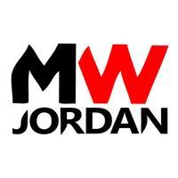 MW Jordan