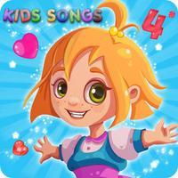 123 Fun Music for Kids