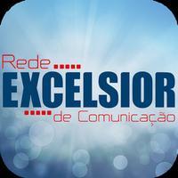 Rede Excelsior